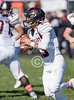 20151017_Mchenry_Huntley_0323