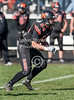 20151017_Mchenry_Huntley_0315