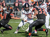 20151017_Mchenry_Huntley_0556