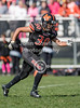 20151017_Mchenry_Huntley_0373