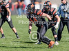 20151017_Mchenry_Huntley_0222