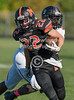20151017_Mchenry_Huntley_0715