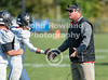 20151017_Mchenry_Huntley_0502