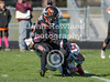 20151017_Mchenry_Huntley_0586