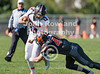 20151017_Mchenry_Huntley_0163
