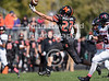 20151017_Mchenry_Huntley_0205