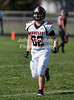 20151017_Mchenry_Huntley_0301