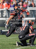 20151017_Mchenry_Huntley_0375