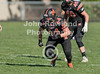 20151017_Mchenry_Huntley_0739