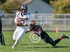 20151017_Mchenry_Huntley_0156