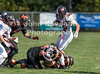 20151017_Mchenry_Huntley_0468