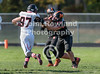 20151017_Mchenry_Huntley_0521
