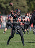 20151017_Mchenry_Huntley_0032