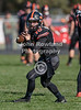 20151017_Mchenry_Huntley_0033