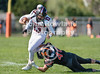 20151017_Mchenry_Huntley_0164