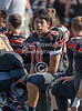 20151017_Mchenry_Huntley_0014