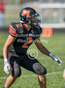 20151017_Mchenry_Huntley_0322