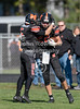 20151017_Mchenry_Huntley_0364