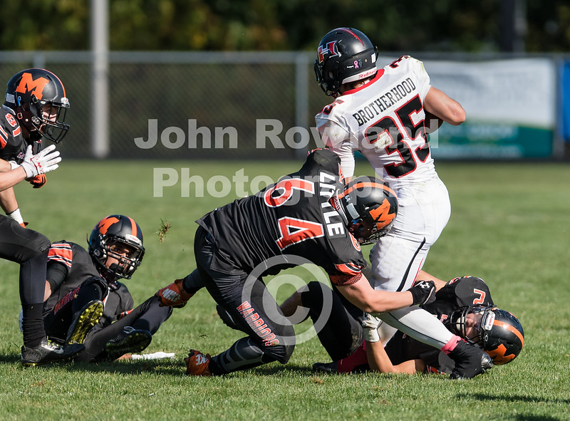 20151017_Mchenry_Huntley_0466