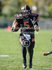 20151017_Mchenry_Huntley_0289