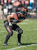 20151017_Mchenry_Huntley_0308