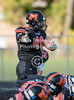 20151017_Mchenry_Huntley_0393