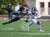 20151017_Mchenry_Huntley_0457