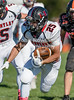 20151017_Mchenry_Huntley_0572