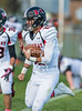 20151017_Mchenry_Huntley_0390