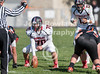 20151017_Mchenry_Huntley_0473