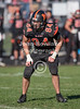 20151017_Mchenry_Huntley_0700