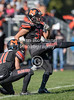 20151017_Mchenry_Huntley_0377