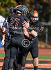 20151107_Libertyville_LincolnWE_238