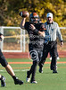 20151107_Libertyville_LincolnWE_534