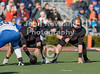 20151107_Libertyville_LincolnWE_466