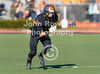 20151107_Libertyville_LincolnWE_384