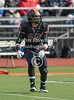 20151107_Libertyville_LincolnWE_079