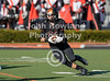 20151107_Libertyville_LincolnWE_438