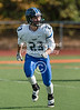 20151107_Libertyville_LincolnWE_016
