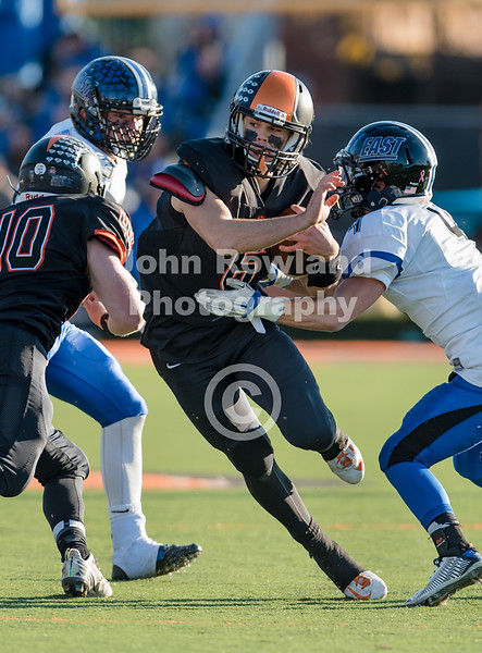 20151107_Libertyville_LincolnWE_553-2