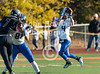 20151107_Libertyville_LincolnWE_489