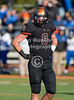 20151107_Libertyville_LincolnWE_393