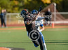 20151107_Libertyville_LincolnWE_538-2