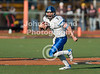 20151107_Libertyville_LincolnWE_628