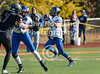 20151107_Libertyville_LincolnWE_490