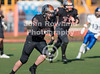20151107_Libertyville_LincolnWE_389