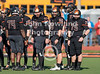 20151107_Libertyville_LincolnWE_286
