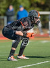 20151107_Libertyville_LincolnWE_320