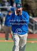 20151107_Libertyville_LincolnWE_110