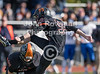20151107_Libertyville_LincolnWE_242